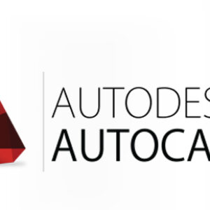 AutoCAD official logo