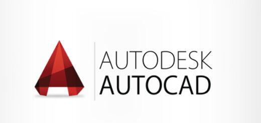 Autocad official logo e1571352130860