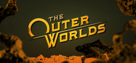 You can now download The Outer Worlds game via Microsoft or if you have an Xbox One Game Pass