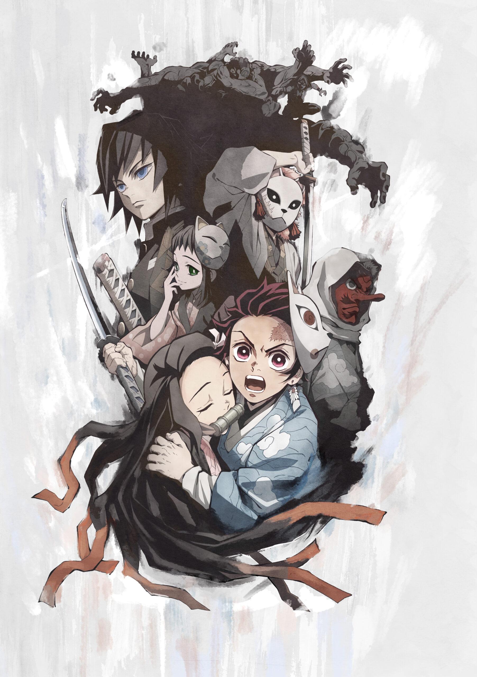 demon-slayer-full-wallpaper