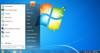 , Hack Could Allow Windows 7 to Get Updates for Three More Years