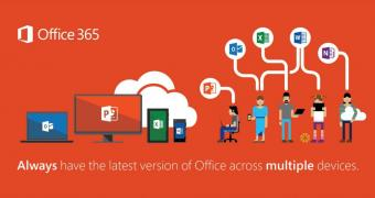 , Microsoft Removes Broken Office Updates Due to Download Issue