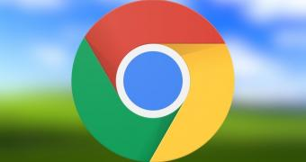 , Why Google Chrome Is Getting a QR Code Generator