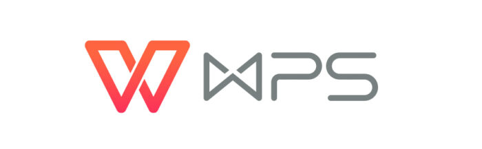 WPS Official Logo