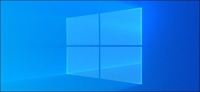 windows 10 free upgrade 2020  »  8 Image » Creative..!