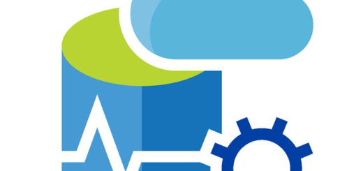Azure Data Studio Official Logo