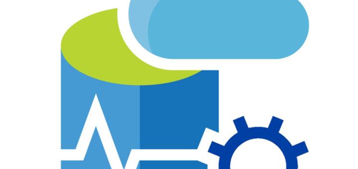 Azure data studio official logo e1581448454979
