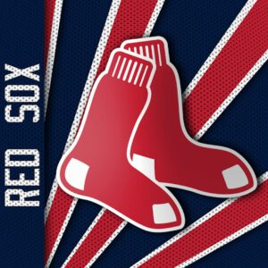 Android boston red sox wallpaper