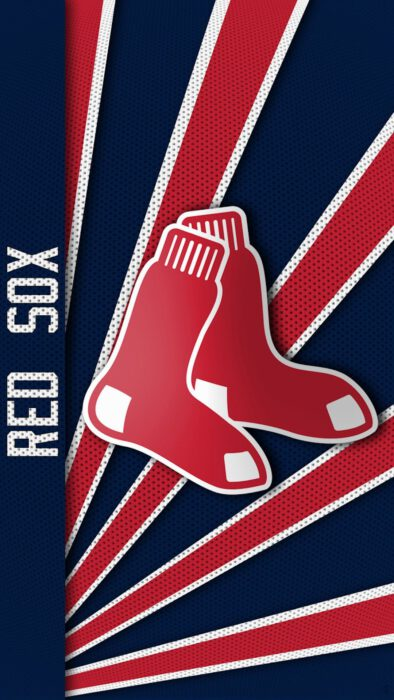 Android-Boston-Red-Sox-Wallpaper - Windows Mode
