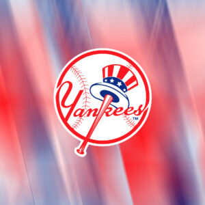 Awesome ny yankees wallpaper scaled