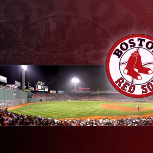 Best hd boston redsox