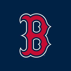Boston red sox classic