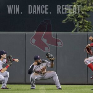 Funny red sox wallpaper scaled