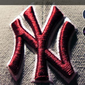 Hd ny fitted hat wallpaper