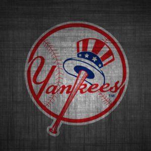 Ny yankees grudged wallpaper