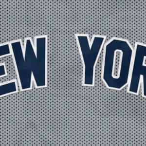 Ny yankees baseball wallpaper