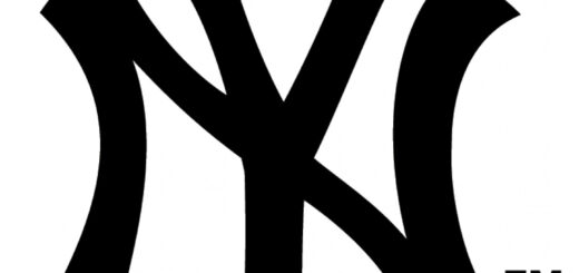 New york yankees vector hd
