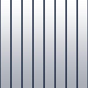 Striped ny yankees background