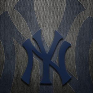 Tablet new york yankees wallpaper