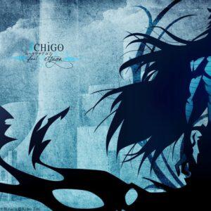 Ichigo vs aizen form