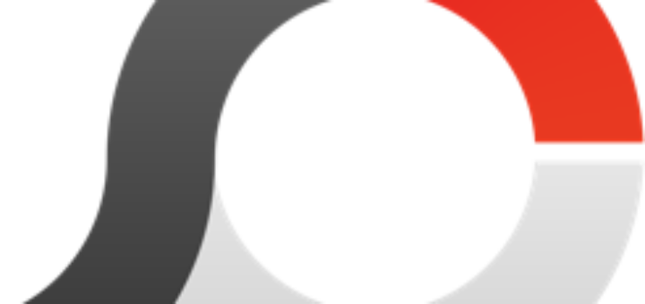 Photoscape x pro official logo