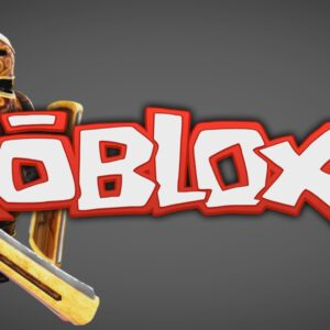 Roblox hd cool background