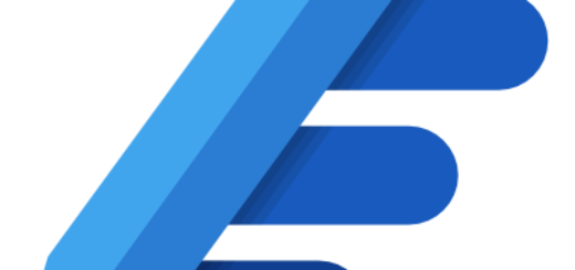 Microsoft Editor official logo