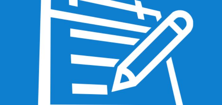 Diarium official logo