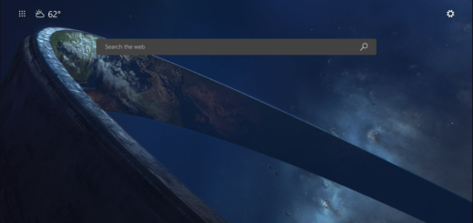 Halo by Microsoft