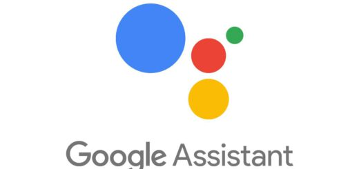 Google assistant lands on windows 10 with unofficial app 532170 2