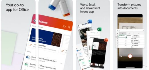 Microsoft office receives major update on iphone 532776 2