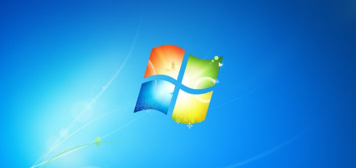 Microsoft releases a new windows 7 monthly rollup 532889 2