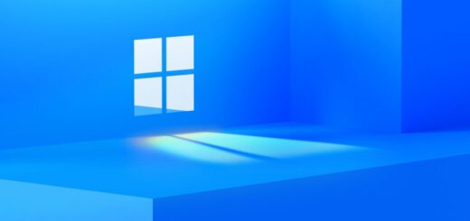Windows 11 has a new startup sound and there s a chance you ll like it 533233 2