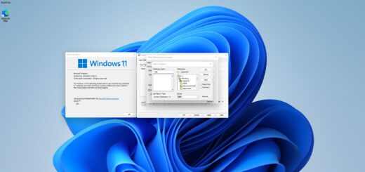 Windows 3 1 remnants spotted in windows 11 certainly not surprising 533260 2