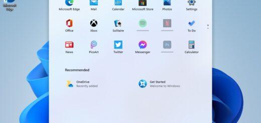 Windows 7 product keys still work on windows 11 533244 2