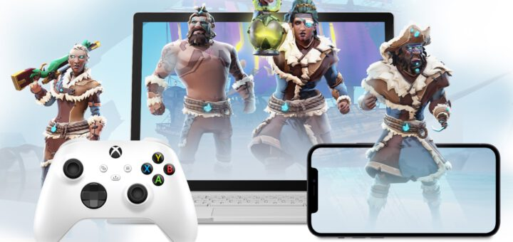 Xbox cloud gaming now available on iphone and ipad 533366 2