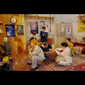 EXO group HD