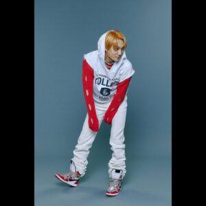 KAI fashion clothes