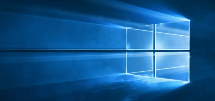Microsoft Confirms New Bug in the Latest Windows 10 Cumulative