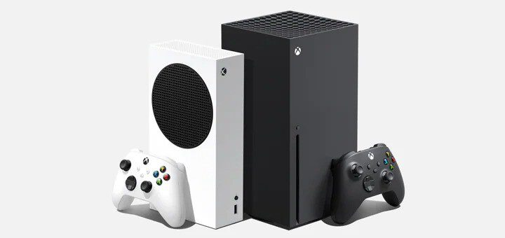 Microsoft Windows Surface Xbox Impacted by the Global Chip Shortage