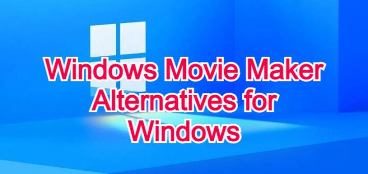 MovieMakerApps