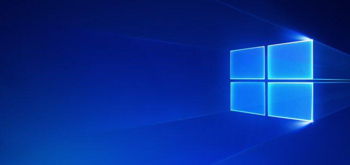 Microsoft releases emergency windows 10 cumulative update kb5004760 533382 2