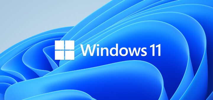 Microsoft says the free windows 11 upgrade could be a limited time offer 533424 2