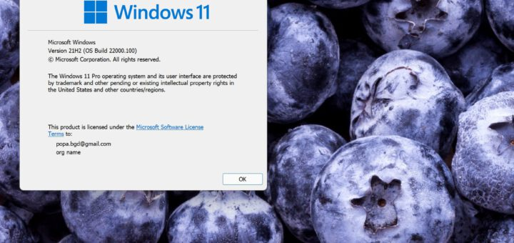 Want More Stable Builds of Windows 11 Heres What You