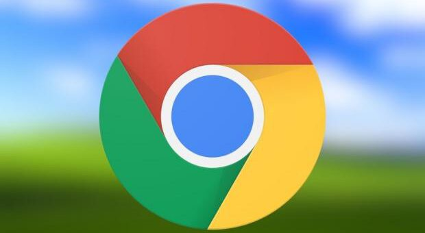 Google chrome 94 is now available for download
