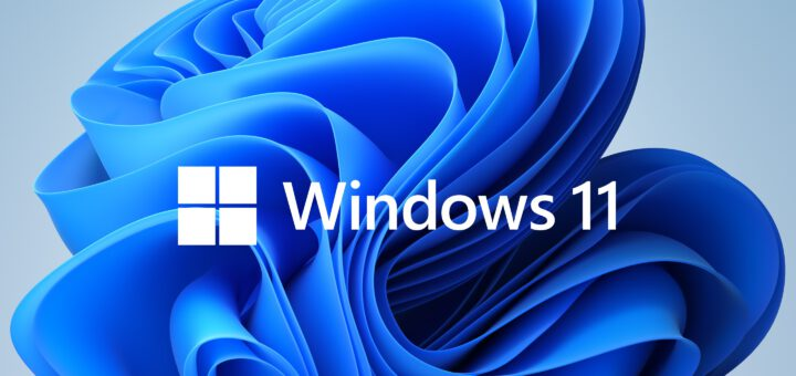 Microsoft releases windows 11 build 22463