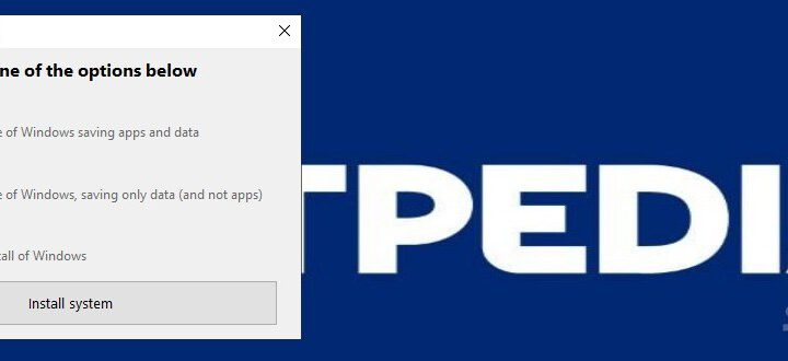 Install windows 11 on pretty much any pc with this