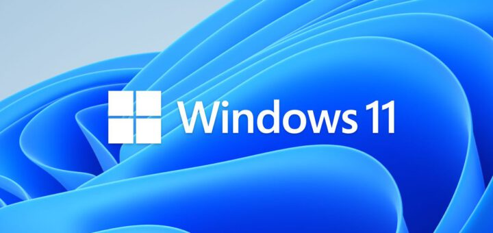 Microsoft releases the first cumulative update for windows 11