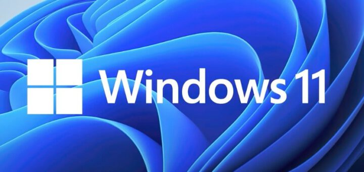 Rufus allows users to create windows 11 installation media for