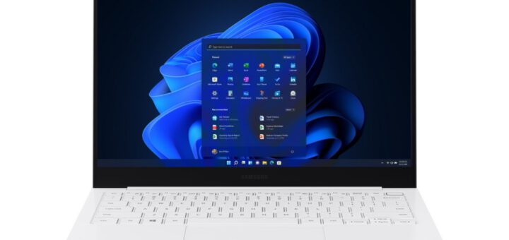 Samsung brings bixby to windows 11 because nobody uses cortana